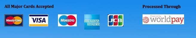 card-logos-b